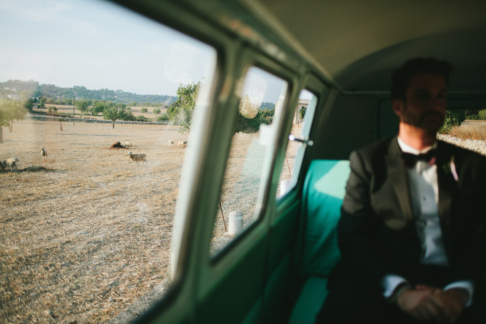 fotografo-de-bodas-valencia-mallorca-wedding-photographer-ibiza-_088.jpg