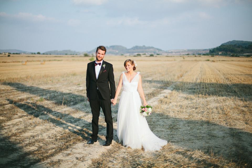 fotografo-de-bodas-valencia-mallorca-wedding-photographer-ibiza-_090.jpg