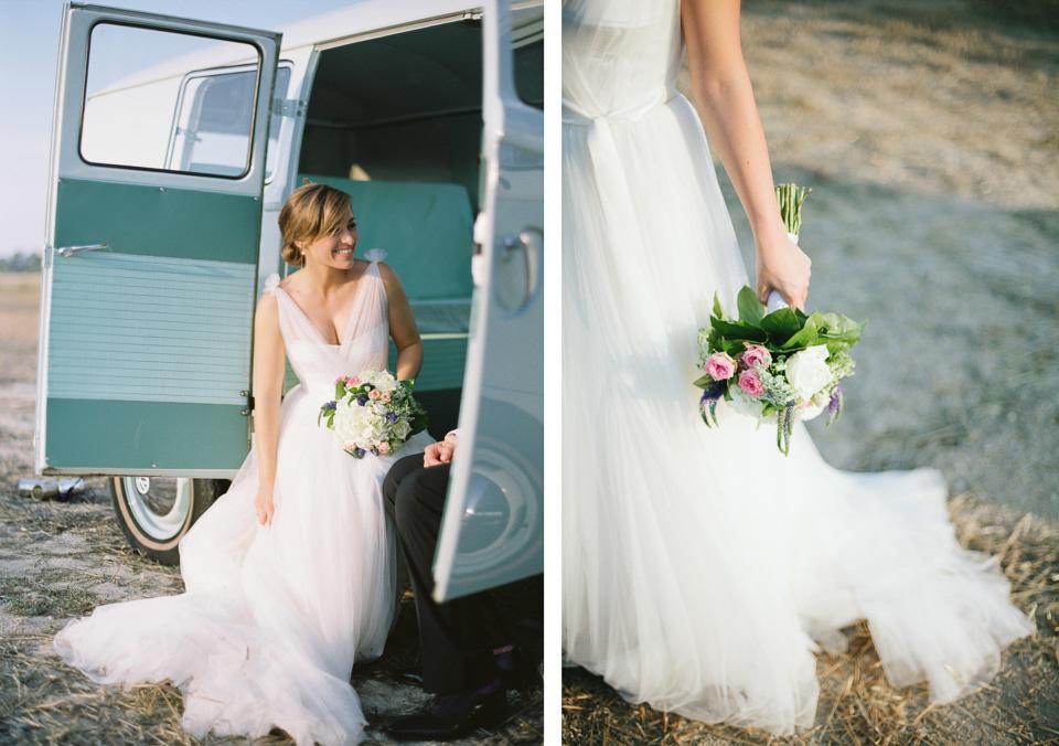 fotografo-de-bodas-valencia-mallorca-wedding-photographer-ibiza-_094.jpg