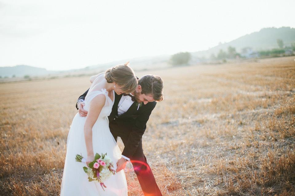fotografo-de-bodas-valencia-mallorca-wedding-photographer-ibiza-_102.jpg