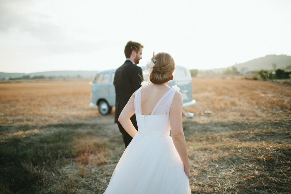 fotografo-de-bodas-valencia-mallorca-wedding-photographer-ibiza-_107.jpg
