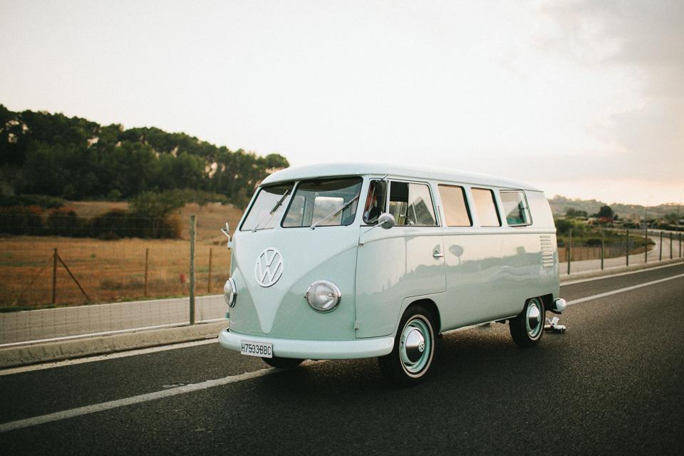 fotografo-de-bodas-valencia-mallorca-wedding-photographer-ibiza-_109.jpg