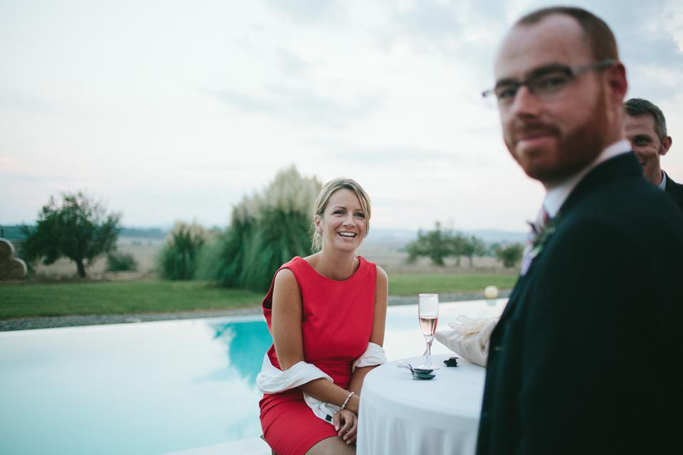fotografo-de-bodas-valencia-mallorca-wedding-photographer-ibiza-_114.jpg