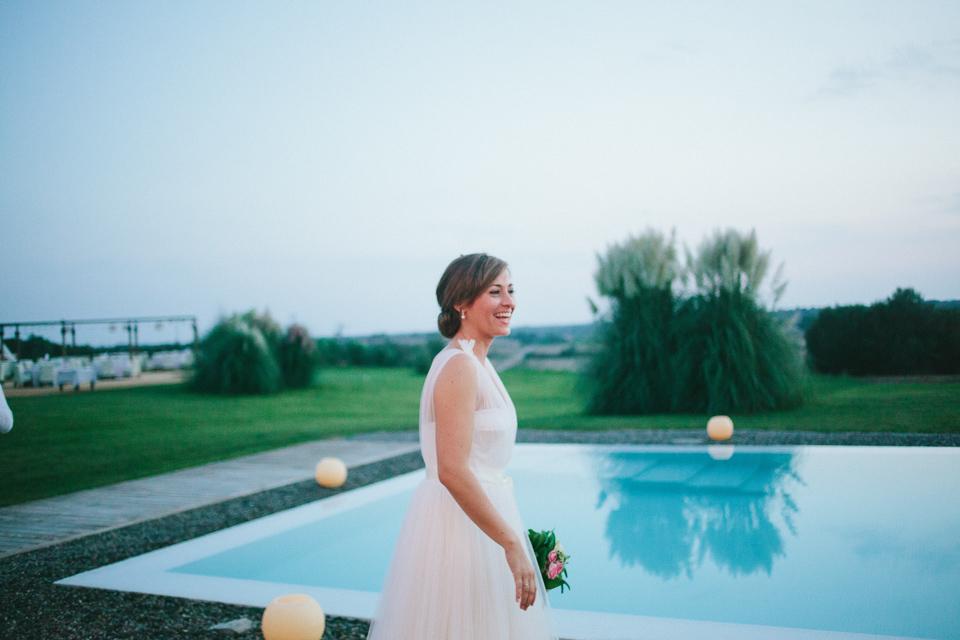 fotografo-de-bodas-valencia-mallorca-wedding-photographer-ibiza-_119.jpg