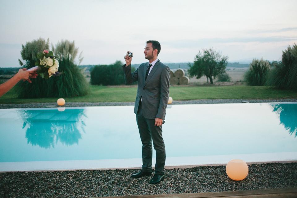 fotografo-de-bodas-valencia-mallorca-wedding-photographer-ibiza-_120.jpg