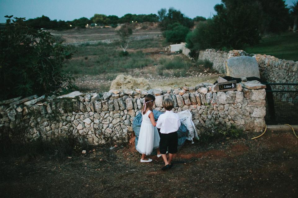 fotografo-de-bodas-valencia-mallorca-wedding-photographer-ibiza-_122.jpg