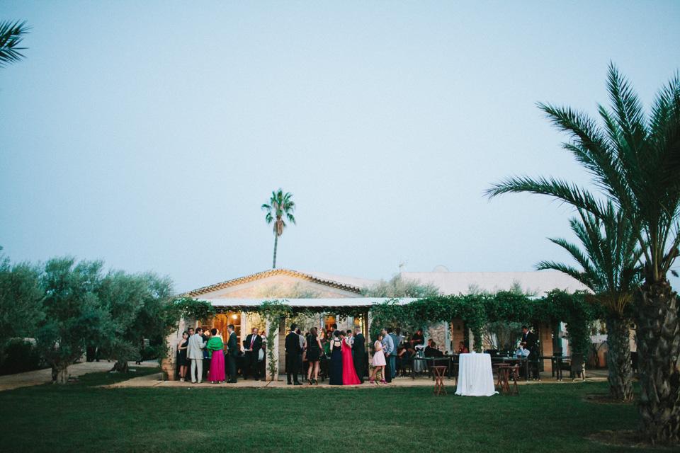 fotografo-de-bodas-valencia-mallorca-wedding-photographer-ibiza-_124.jpg