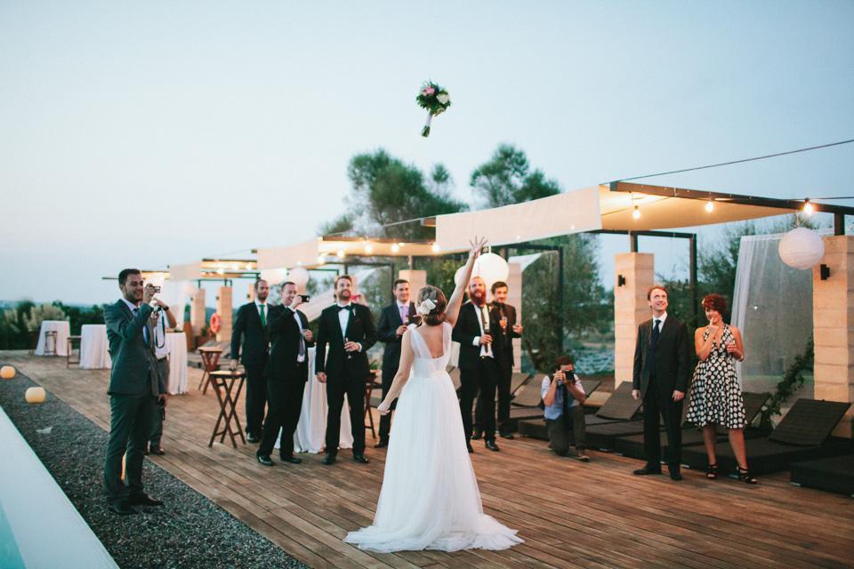 fotografo-de-bodas-valencia-mallorca-wedding-photographer-ibiza-_121.jpg