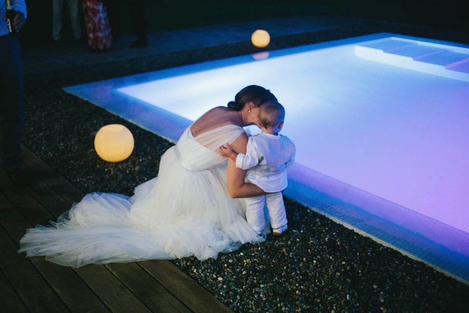 fotografo-de-bodas-valencia-mallorca-wedding-photographer-ibiza-_127.jpg