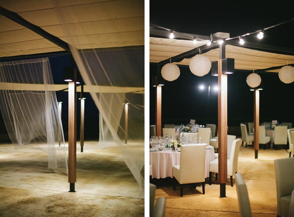 fotografo-de-bodas-valencia-mallorca-wedding-photographer-ibiza-_128.jpg