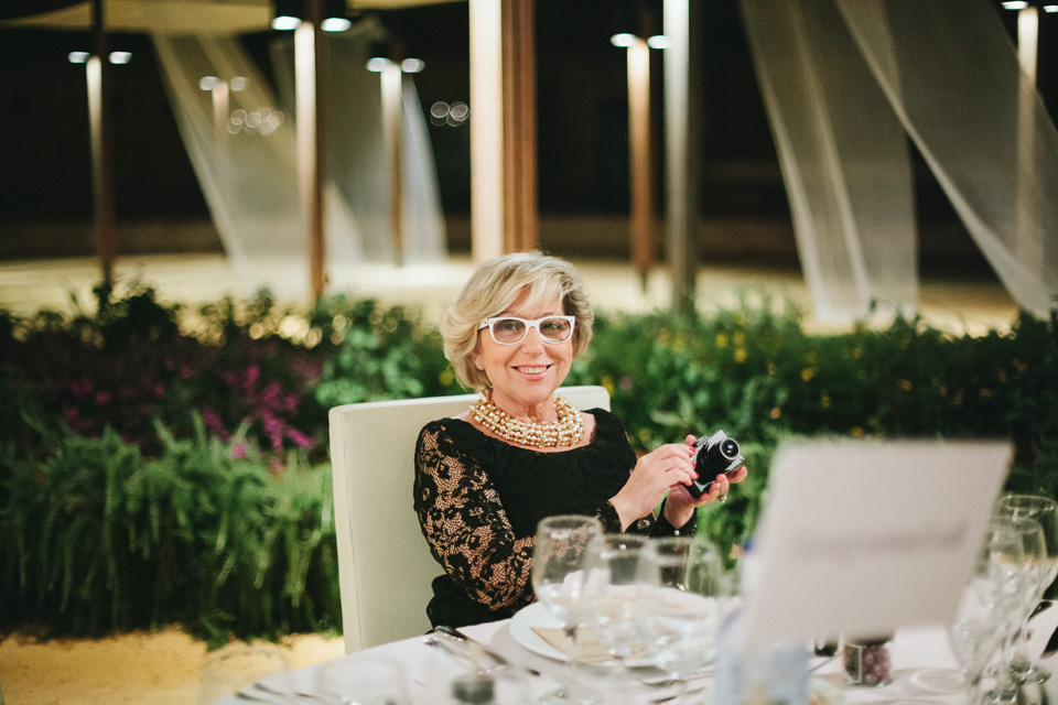 fotografo-de-bodas-valencia-mallorca-wedding-photographer-ibiza-_130.jpg