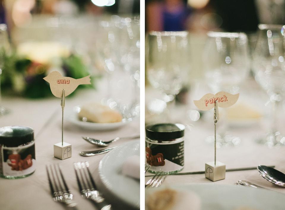 fotografo-de-bodas-valencia-mallorca-wedding-photographer-ibiza-_129.jpg