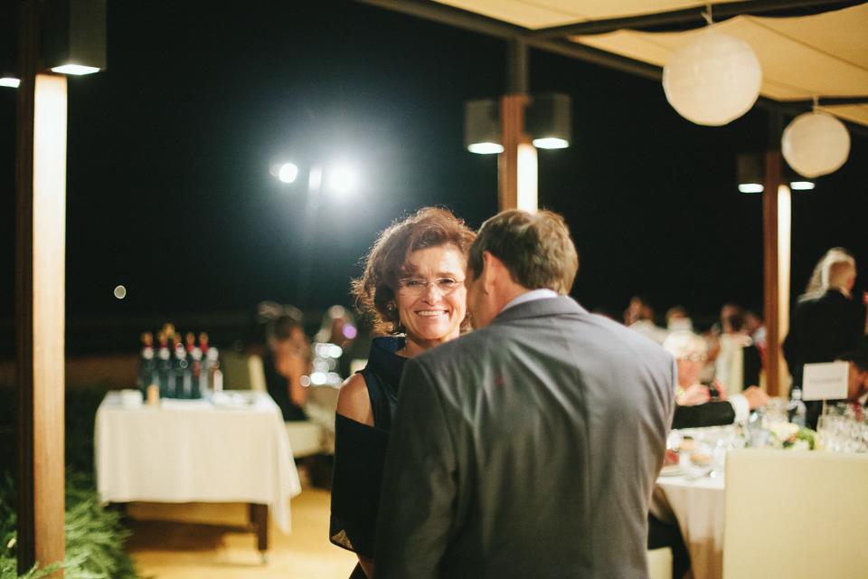 fotografo-de-bodas-valencia-mallorca-wedding-photographer-ibiza-_134.jpg