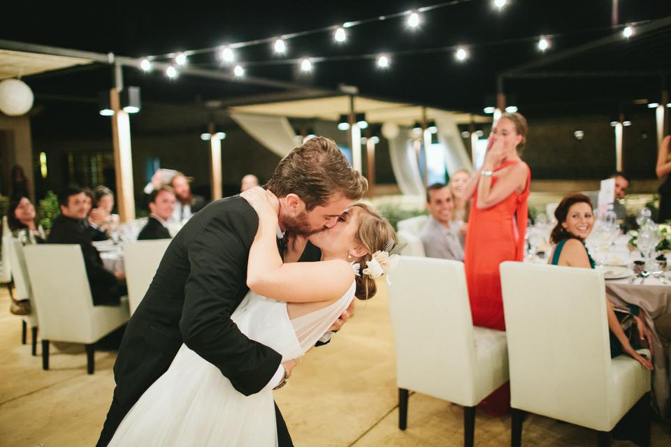 fotografo-de-bodas-valencia-mallorca-wedding-photographer-ibiza-_133.jpg