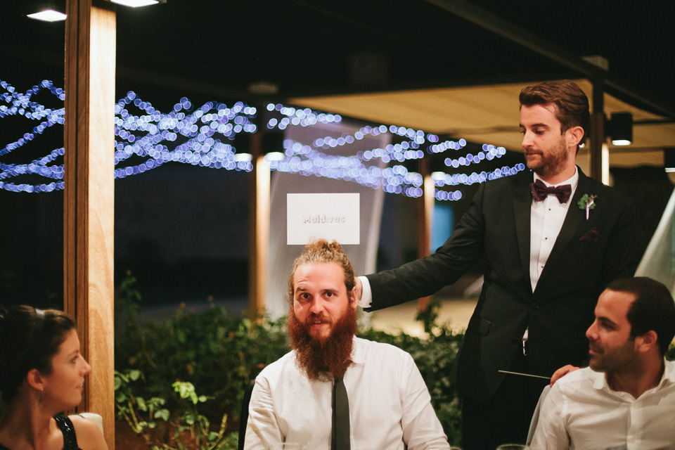 fotografo-de-bodas-valencia-mallorca-wedding-photographer-ibiza-_137.jpg