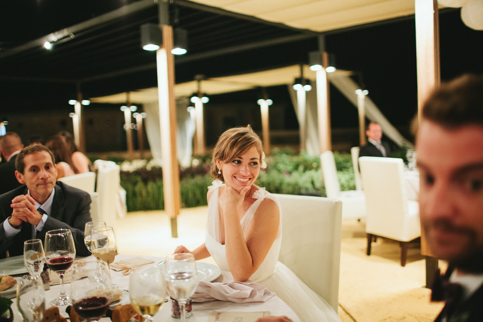 fotografo-de-bodas-valencia-mallorca-wedding-photographer-ibiza-_136.jpg
