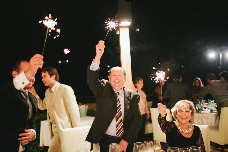 fotografo-de-bodas-valencia-mallorca-wedding-photographer-ibiza-_138.jpg