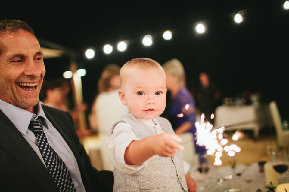 fotografo-de-bodas-valencia-mallorca-wedding-photographer-ibiza-_142.jpg