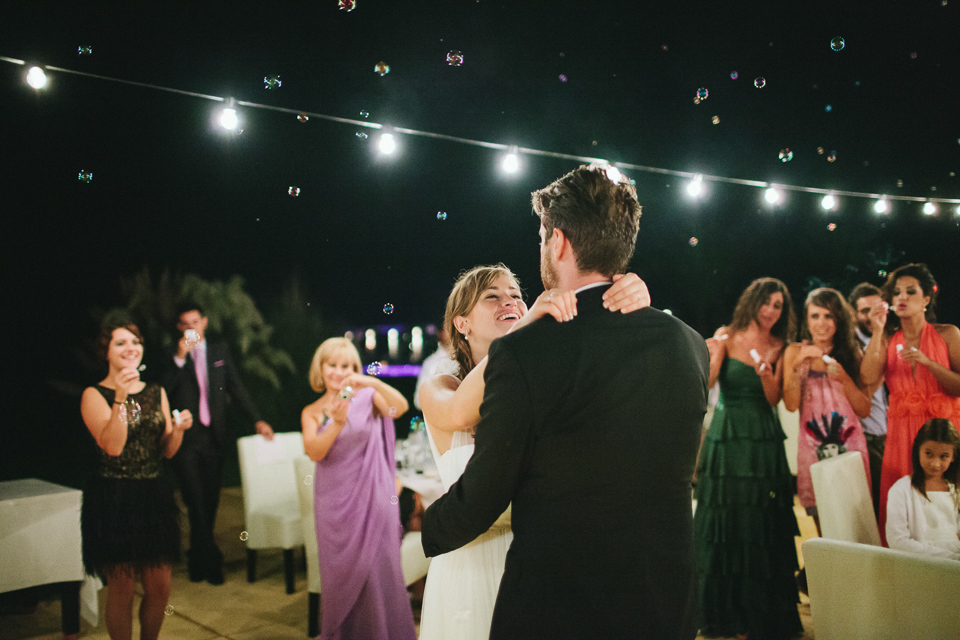 fotografo-de-bodas-valencia-mallorca-wedding-photographer-ibiza-_146.jpg