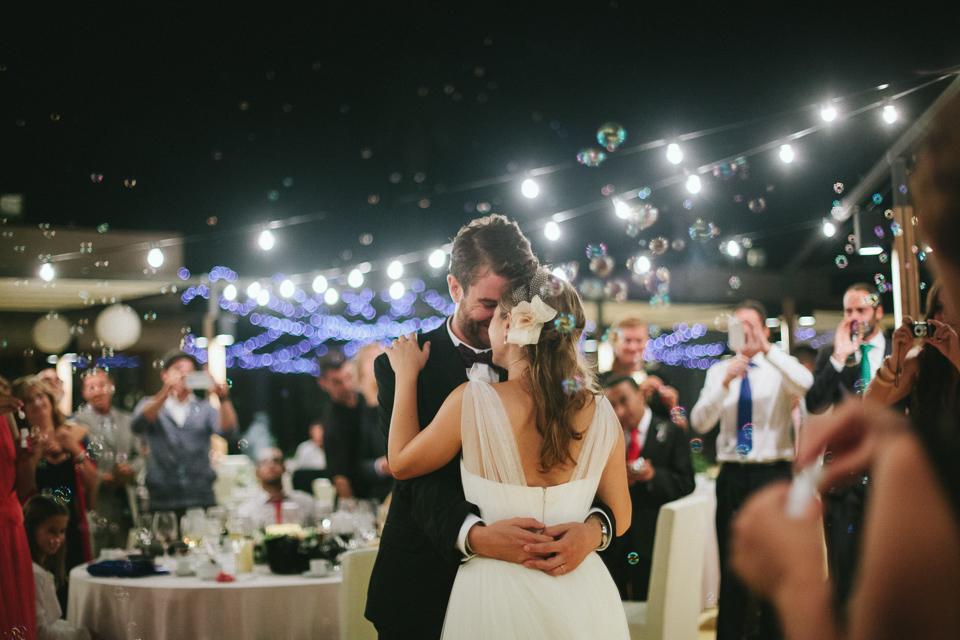 fotografo-de-bodas-valencia-mallorca-wedding-photographer-ibiza-_149.jpg