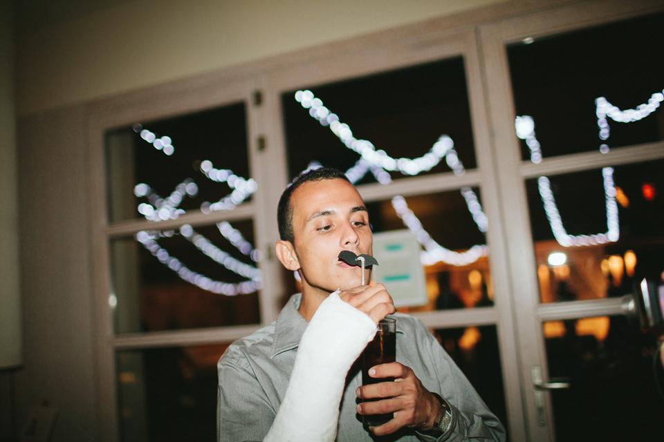 fotografo-de-bodas-valencia-mallorca-wedding-photographer-ibiza-_152.jpg
