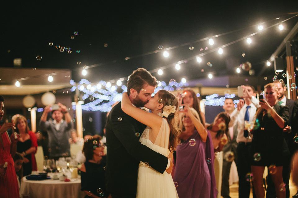 fotografo-de-bodas-valencia-mallorca-wedding-photographer-ibiza-_150.jpg