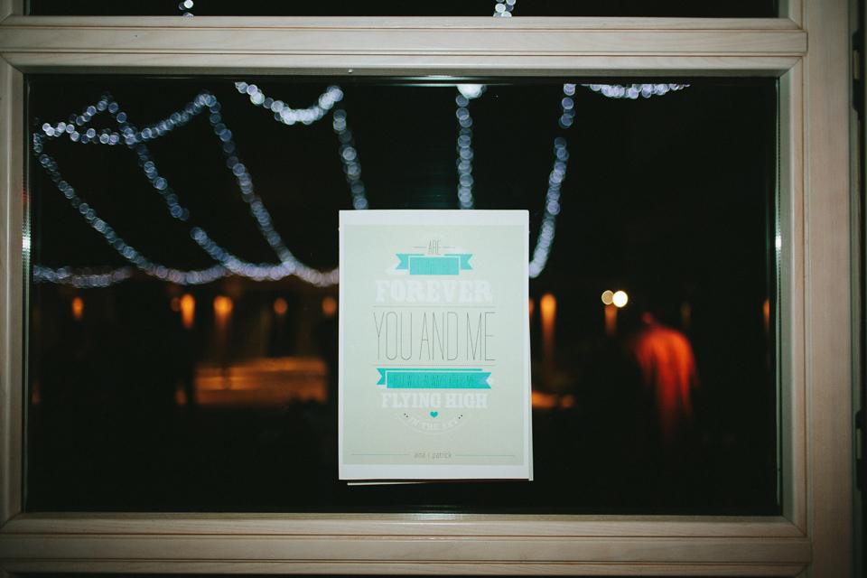 fotografo-de-bodas-valencia-mallorca-wedding-photographer-ibiza-_156.jpg