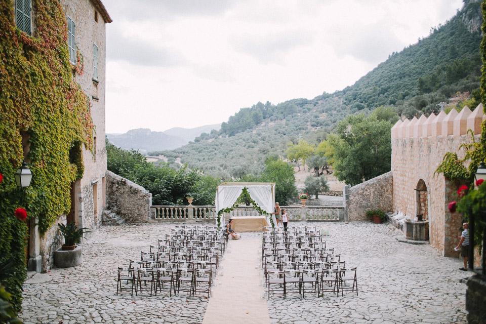 Fran-Rosa-Boda-Mallorca006.jpg