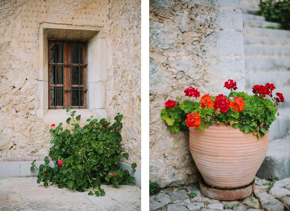 Fran-Rosa-Boda-Mallorca007.jpg