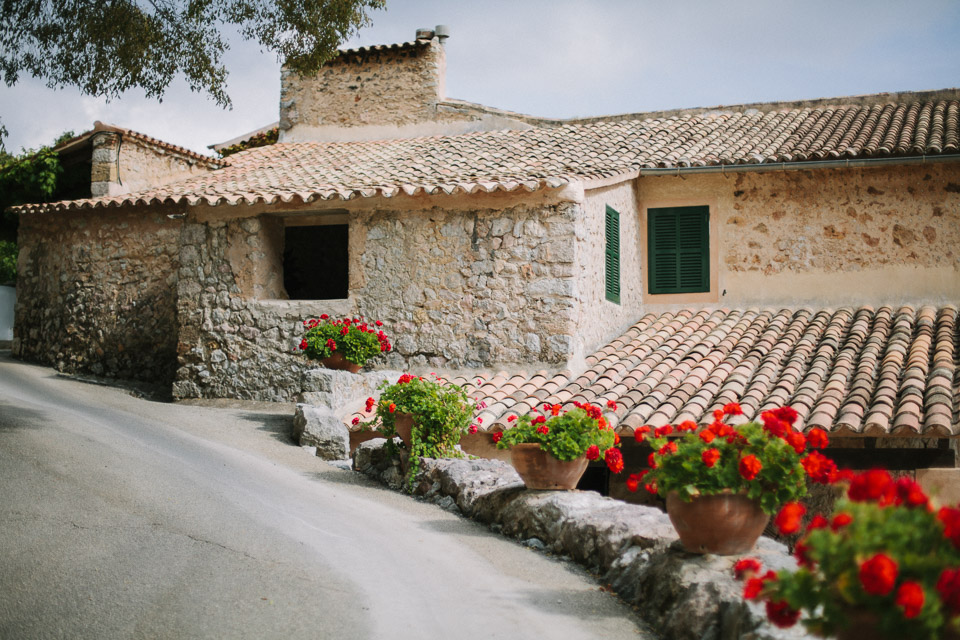 Fran-Rosa-Boda-Mallorca010.jpg