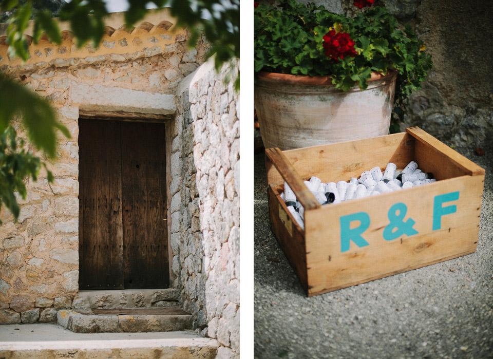 Fran-Rosa-Boda-Mallorca009.jpg