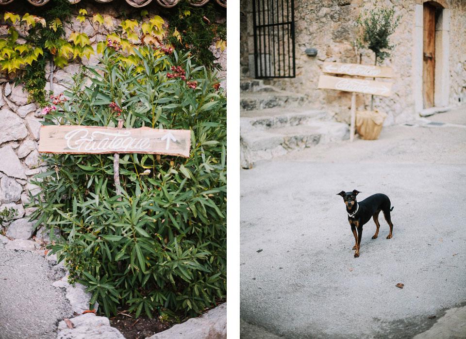 Fran-Rosa-Boda-Mallorca011.jpg
