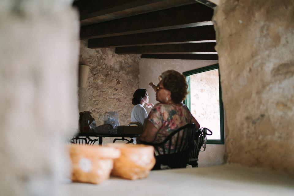 Fran-Rosa-Boda-Mallorca051.jpg