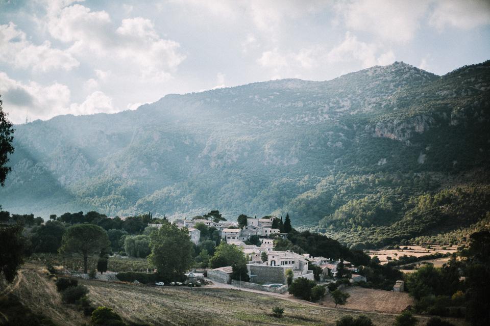 Fran-Rosa-Boda-Mallorca059.jpg