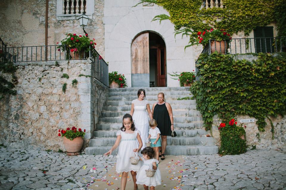 Fran-Rosa-Boda-Mallorca079.jpg