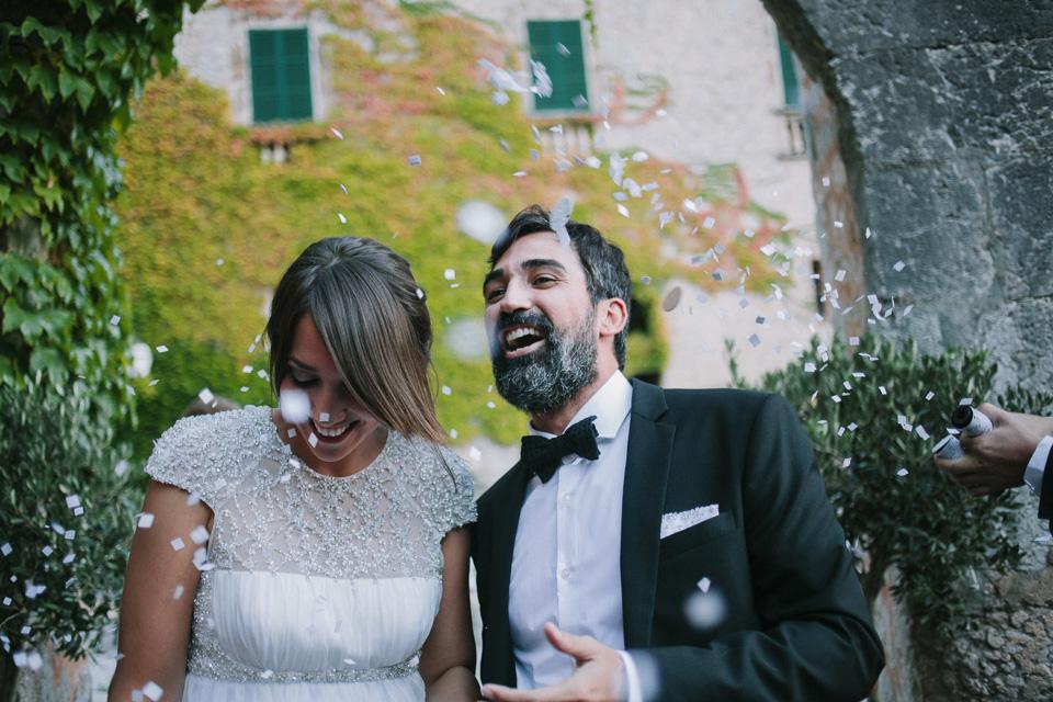 Fran-Rosa-Boda-Mallorca094.jpg