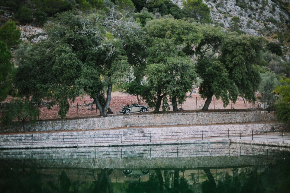 Fran-Rosa-Boda-Mallorca116.jpg