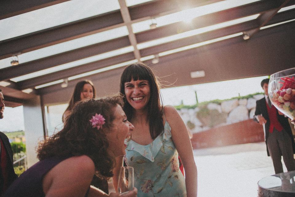 primera_boda_DiezBordons123.jpg
