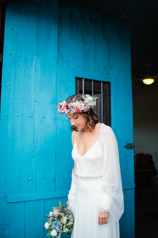 Boda barcelona wedding riudecols069.jpg