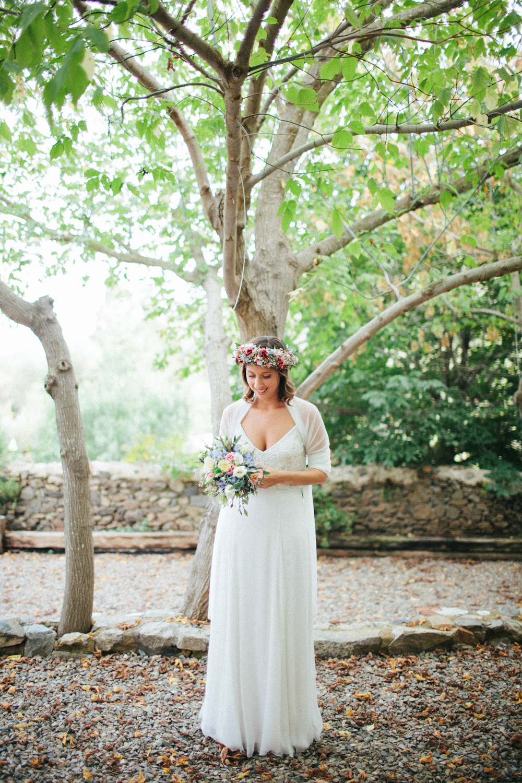 Boda barcelona wedding riudecols103.jpg