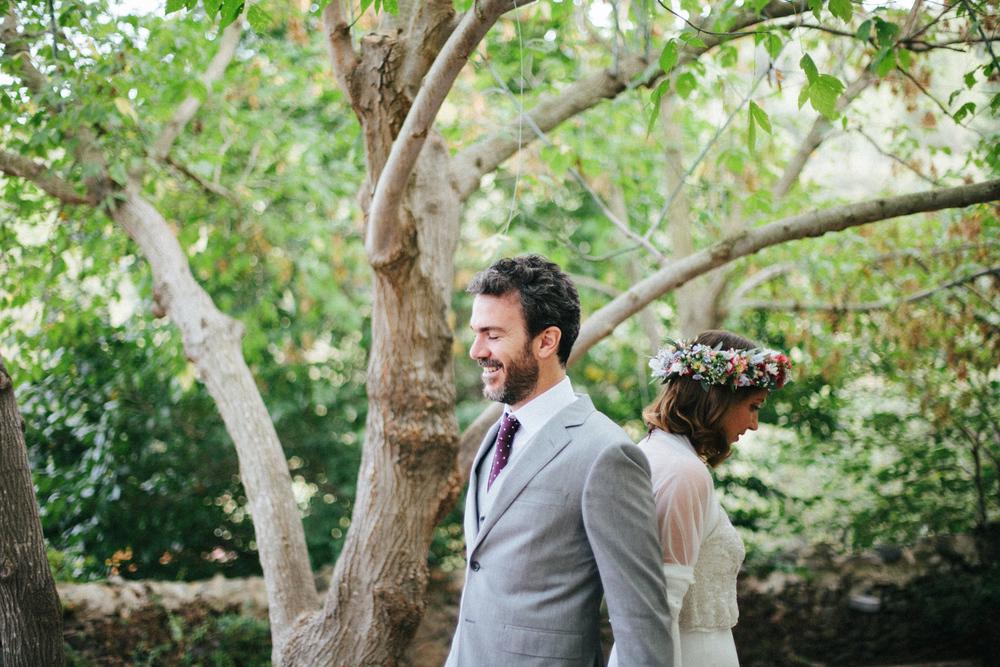 Boda barcelona wedding riudecols107.jpg