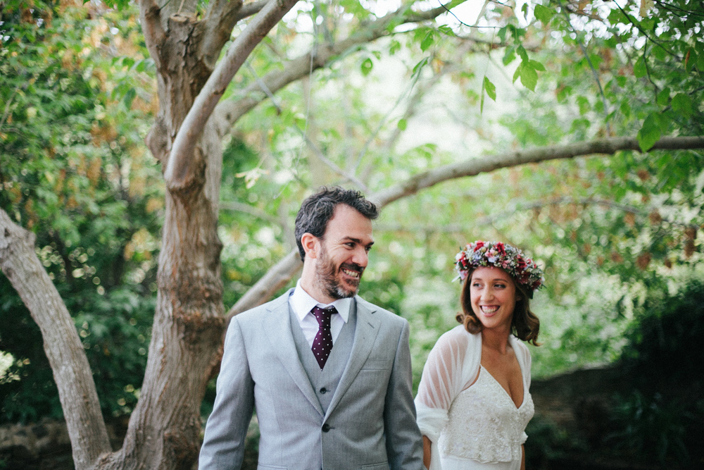 Boda barcelona wedding riudecols110.jpg