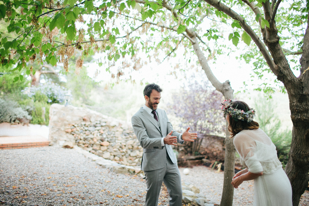 Boda barcelona wedding riudecols112.jpg