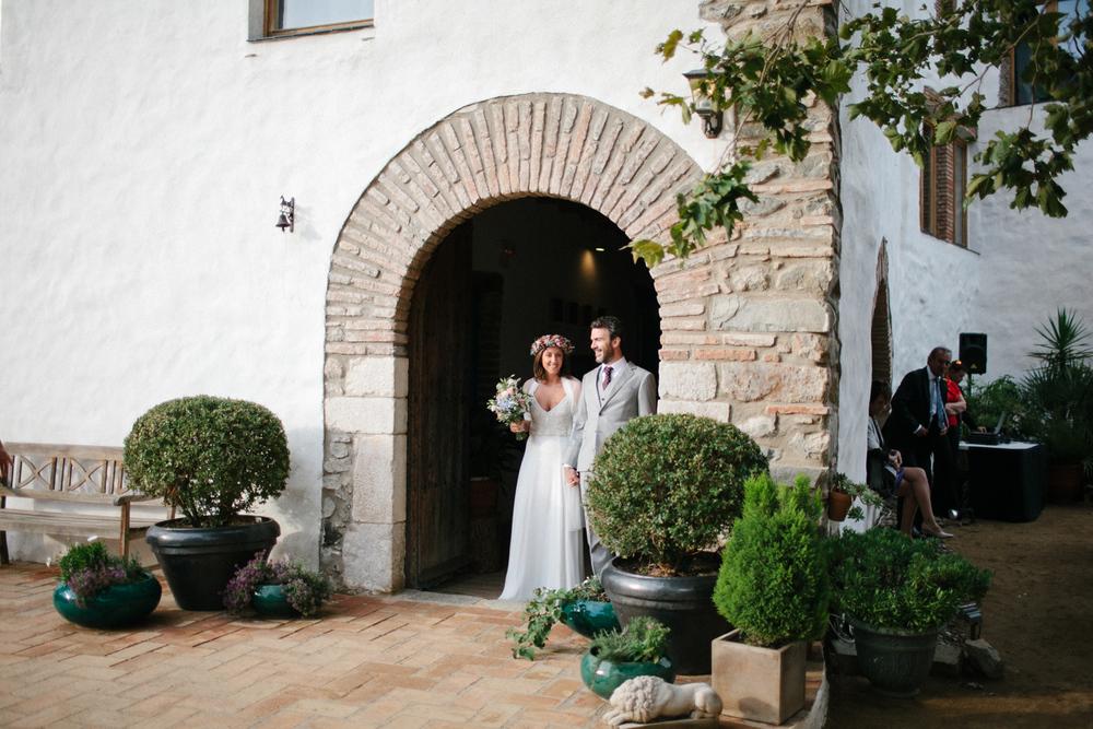 Boda barcelona wedding riudecols135.jpg
