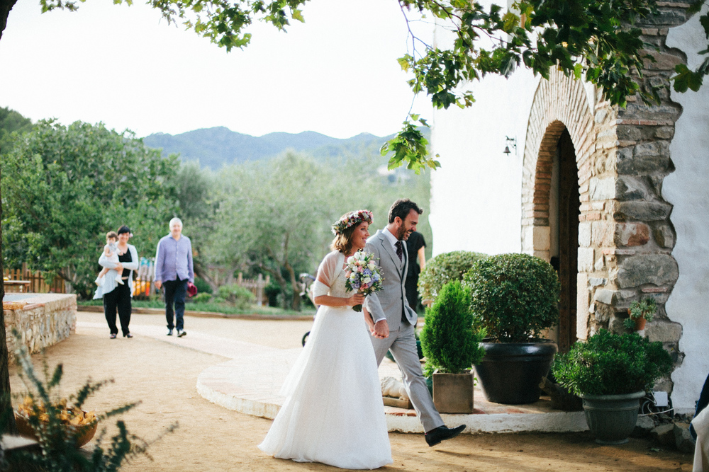 Boda barcelona wedding riudecols137.jpg