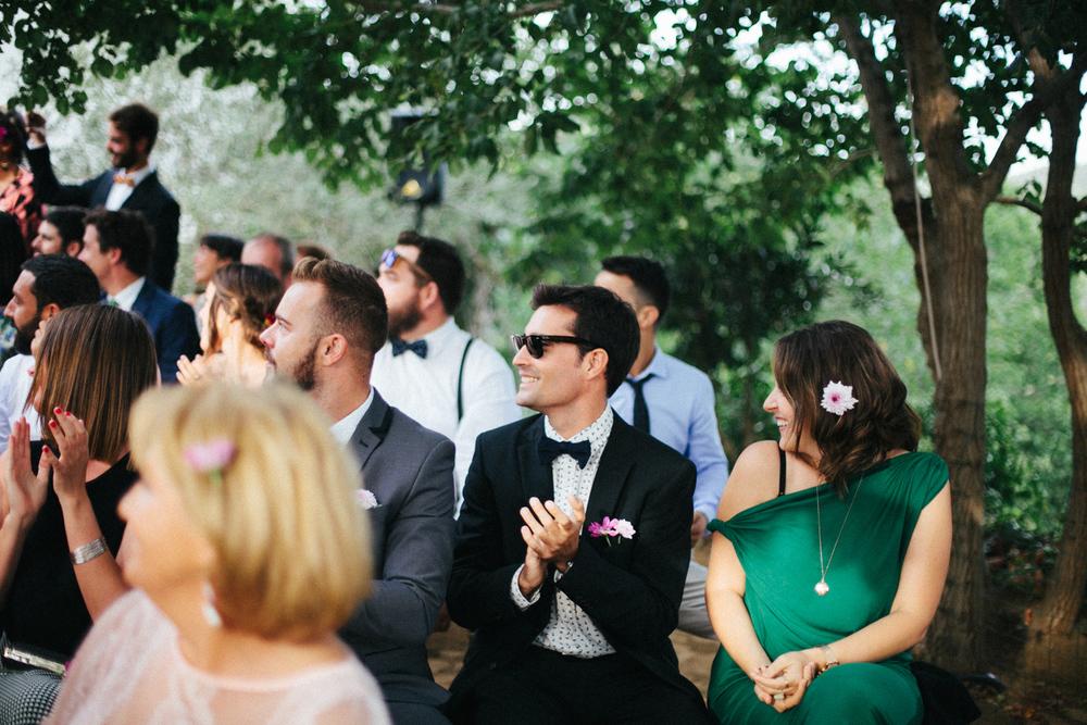 Boda barcelona wedding riudecols138.jpg