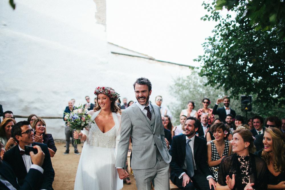 Boda barcelona wedding riudecols142.jpg