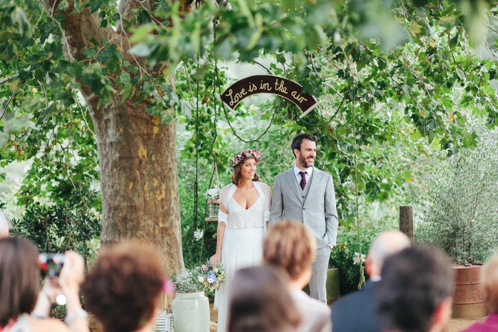 Boda barcelona wedding riudecols154.jpg