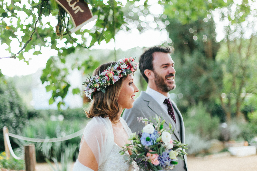 Boda barcelona wedding riudecols149.jpg