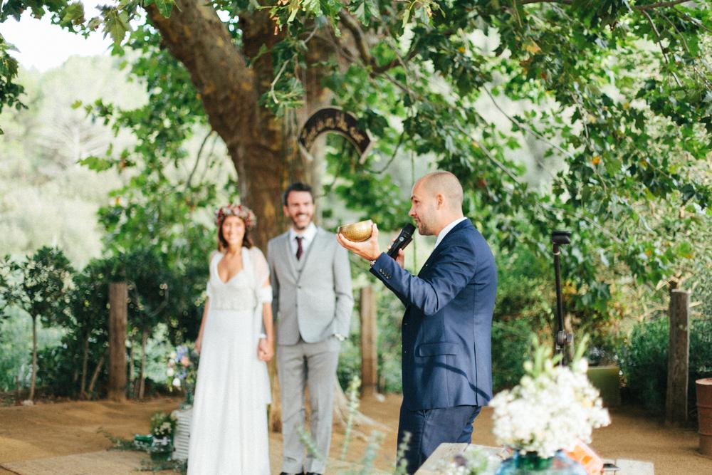 Boda barcelona wedding riudecols162.jpg